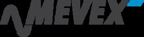 Mevex
